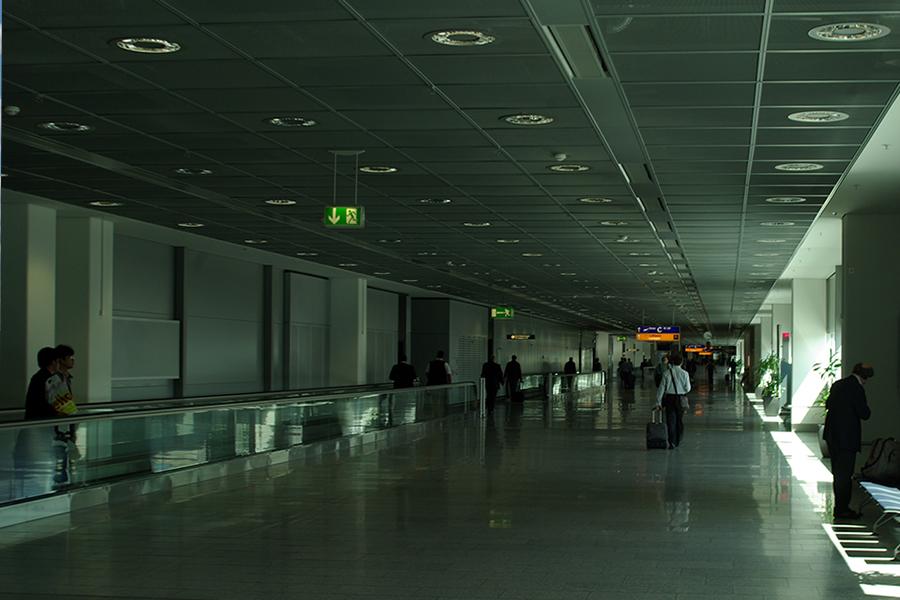 http://www.olafwilke.de/Flug/CHINA/04-Longway.jpg