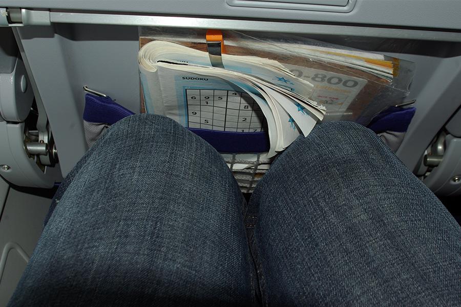 http://www.olafwilke.de/Flug/CHINA/06.jpg