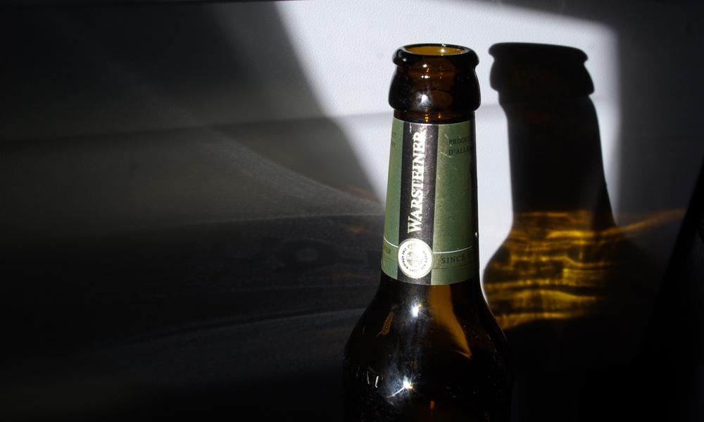 http://www.olafwilke.de/Flug/CHINA/10-bier.jpg