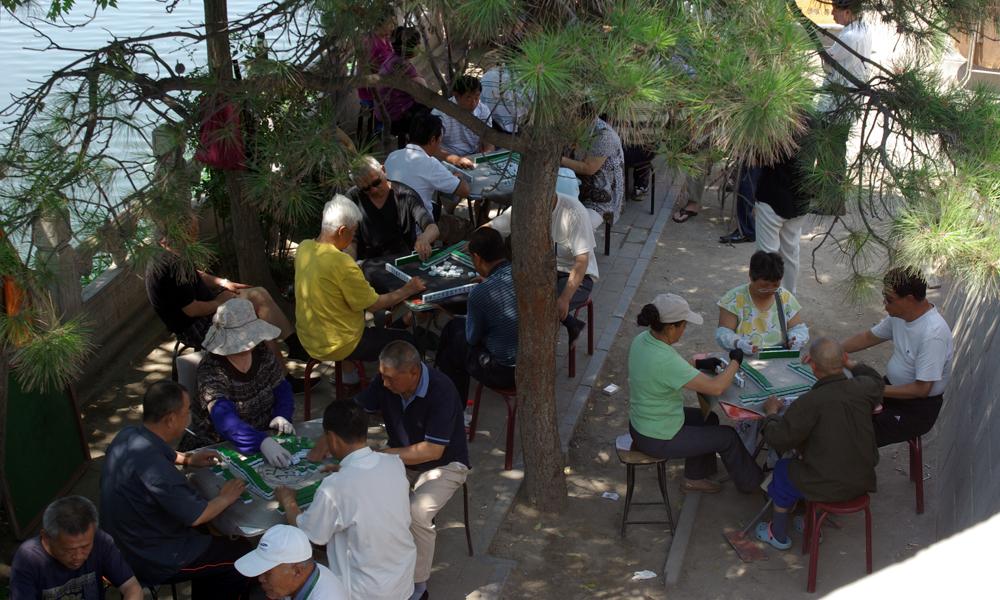 http://www.olafwilke.de/Flug/CHINA/18-Streetlife.jpg